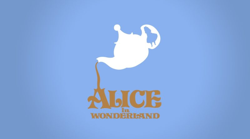 6938770-alice-in-wonderland-art