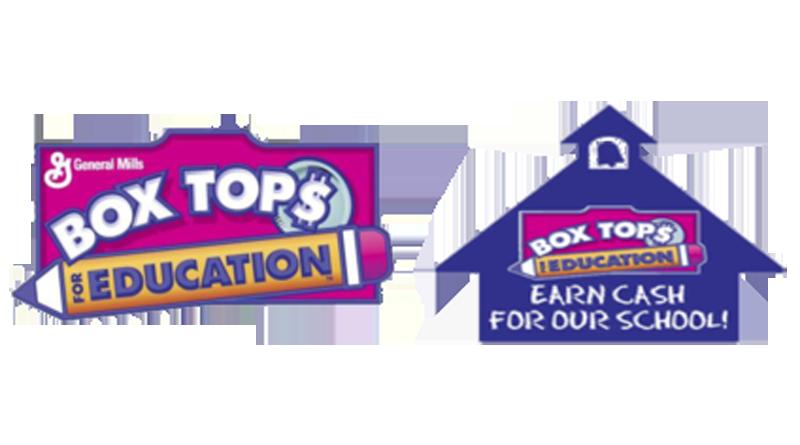 banner_box_top