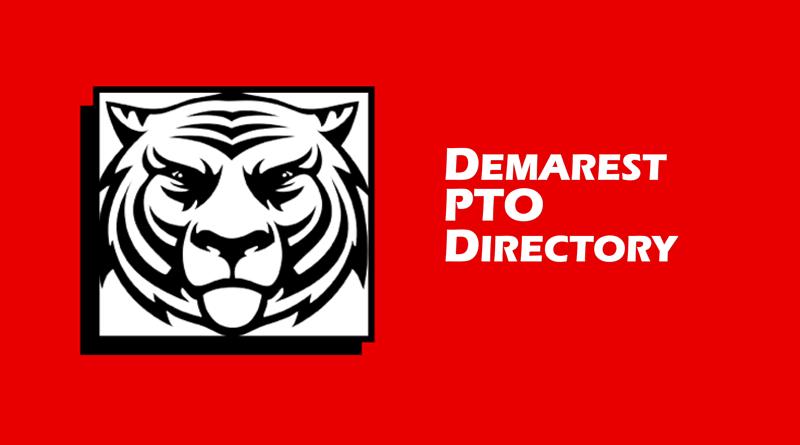banner_directory