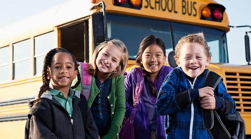 school-bus03-sm